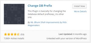 change_db_prefix