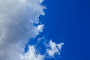 sky-clouds-cloudy-blue-large