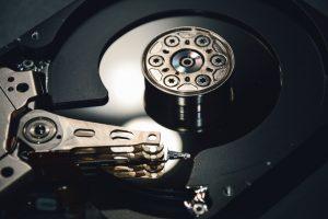 night-computer-hdd-hard-drive-large