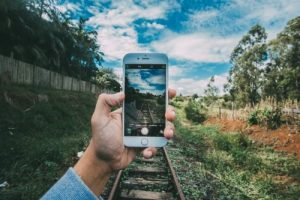future-of-roaming