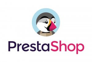 presta-shop