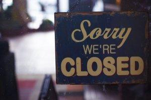 us-shut-down